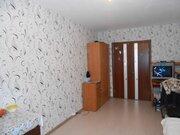 Орел, Купить комнату в квартире Орел, Орловский район недорого, ID объекта - 700570193 - Фото 6
