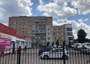 Продается квартира г Тамбов, ул Карла Маркса, д 35/45 - Фото 2