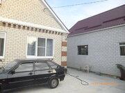 Дом Ставрополь 6 км с ремонтом, гаражом и времянкой - Фото 4
