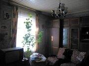 Зимний дом в курортном поселке Сиверском в 200 м от реки - Фото 2