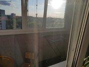 Аренда квартиры, Брянск, Ул. Бежицкая, Аренда квартир в Брянске, ID объекта - 330917906 - Фото 12