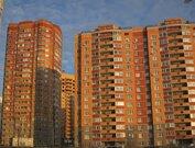 Продается трехкомнатная квартира на ул. 65 Лет Победы - Фото 2