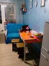 Продаётся двухкомнатная квартира Щёлково Финский 9 корп 1 - Фото 2