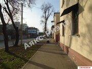 Продажа офиса, Краснодар, Ул. Базовская - Фото 5