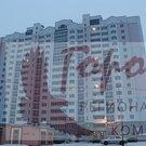 Квартира, ул. Панчука, д.83 к.А