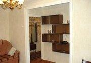 Продажа квартир ул. Свердлова, д.33