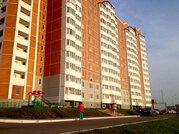 Продам 1 ком квартиру в Чехове ул Московская, новый дом за ТЦ Карнавал. - Фото 2
