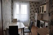 Продажа 1к квартиры 37.7м2 ул Вильгельма де Геннина, д 42 (Ака.