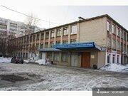 Сдаюофис, Екатеринбург, улица Сони Морозовой, 180