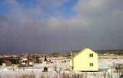 Участок под строительство дома в 25 км. от Перми - Фото 5