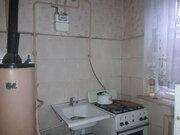 Двухкомнатная квартира в гор. Боровск - Фото 4