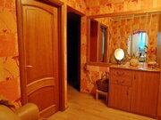 Продажа квартиры, Псков, Ул. Западная, Купить квартиру в Пскове по недорогой цене, ID объекта - 321555802 - Фото 9