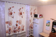 Комната на Батурина д.37, Купить комнату в квартире Владимира недорого, ID объекта - 700972481 - Фото 4
