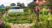 Продам дом 80 кв.м в г.Пушкино (мкр.Звягино), 18 км от МКАД - Фото 2