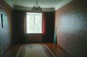 Продажа квартир ул. Гоголя, д.93
