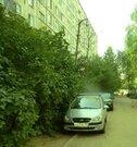 Продажа квартиры, Дедовск, Истринский район, Ул. Керамическая - Фото 1