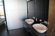 Продажа квартиры, Купить квартиру Рига, Латвия по недорогой цене, ID объекта - 313138064 - Фото 3