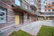 Продажа универсального помещения 171.2 кв. м, пр. Королева 63 к.2