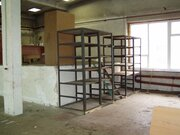 Аренда-помещение 215м2-теплый склад, производство м.Водный стадион - Фото 3