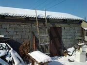 Продажа дома, Улан-Удэ, Ул. Асеева - Фото 1