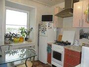 Продажа 2-комнатной квартиры, 42 м2, Пролетарская, д. 19