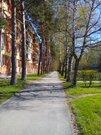 8 700 000 Руб., Продажа квартиры, Новосибирск, Морской пр-кт., Продажа квартир в Новосибирске, ID объекта - 331196224 - Фото 1