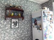 Продается 3-х комн.кв. в Зеленограде (к.811) - Фото 3