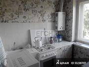 Продаю2комнатнуюквартиру, Новомосковск, улица Демкина, 10