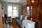 2-х комнатная квартира на Пятерке - Фото 2