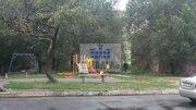 Продаётся большая квартира с раздельными комнатами и мебелью, Купить квартиру в Воронеже по недорогой цене, ID объекта - 321382576 - Фото 15