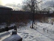 Продажа дома, Челябинск, Ул. Аральская