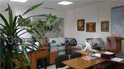Продажа офиса, Крымск, Крымский район, Ул. Ленина улица - Фото 2