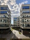 33 100 000 Руб., Отличное предложение!, Продажа квартир в Санкт-Петербурге, ID объекта - 334032413 - Фото 18