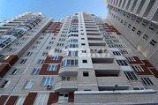 Продам 3-комн. кв. 84 кв.м. Екатеринбург, Соболева