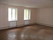 Просторная квартира со свободной планировкой 86 кв. м в Аршинцево, ул. - Фото 1