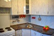Продается однокомнатная квартира!, Купить квартиру в Благовещенске по недорогой цене, ID объекта - 321611453 - Фото 3