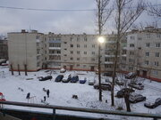 Продажа квартир в Гавриловом-Ямском районе