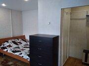 Квартира, Малышева, д.62