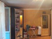 Однокомнатная квартира, Купить квартиру в Севастополе по недорогой цене, ID объекта - 313935341 - Фото 9