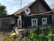 Продажа дома, Клявлинский район, Улица Максима Горького - Фото 1