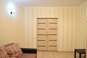 Сдается двухкомнатная квартира, Аренда квартир в Домодедово, ID объекта - 333753476 - Фото 8
