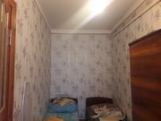 Продается дом Респ Крым, г Симферополь, ул Дружбы, д 20 - Фото 4