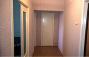 Квартира, Маршала Василевского, д.4 - Фото 3