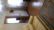 Продается Квартира в г.Климовск, , Садовая улица - Фото 2