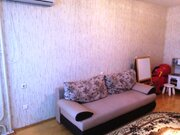 3 х комнатная квартира, ул. Маршала Савицкого 28, Купить квартиру в Москве по недорогой цене, ID объекта - 319563417 - Фото 16