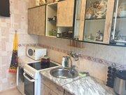 Продажа трехкомнатной квартиры у метро Фили - Фото 2