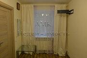 Продажа 2-комнатной квартиры в г. Наро-Фоминске. - Фото 3