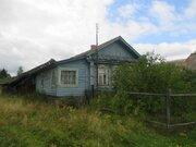 Гусь-Хрустальный р-он, Степаново д, дом на продажу - Фото 2