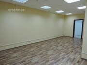 Офис В + в 100 м етрах от метро - Фото 4