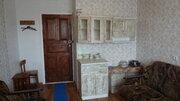 400 000 Руб., Комната в Засосне, Купить комнату в квартире Ельца недорого, ID объекта - 700771939 - Фото 4